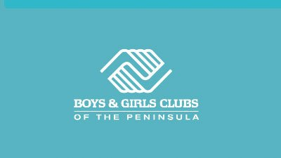 Boys & Girls Clubs' Bell Haven Clubhouse