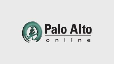 Volunteers Construct Solar Savings – Palo Alto Weekly