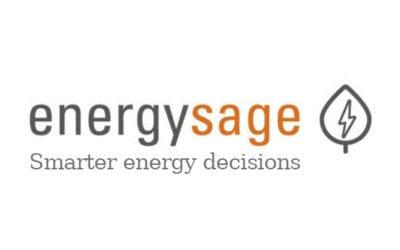 EnergySage Marketplace