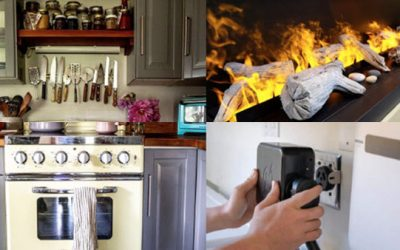 A Pocket Guide to All-Electric Retrofits of Single-Family Homes